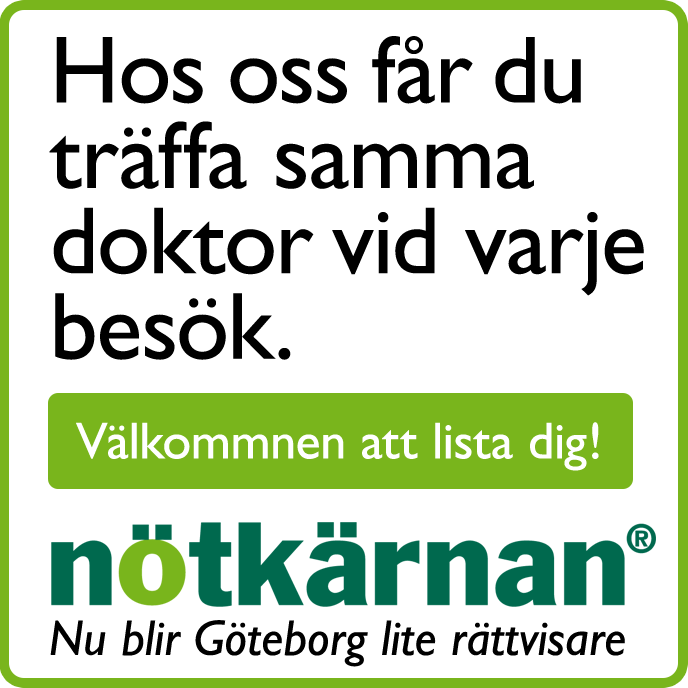 Nötkärnan