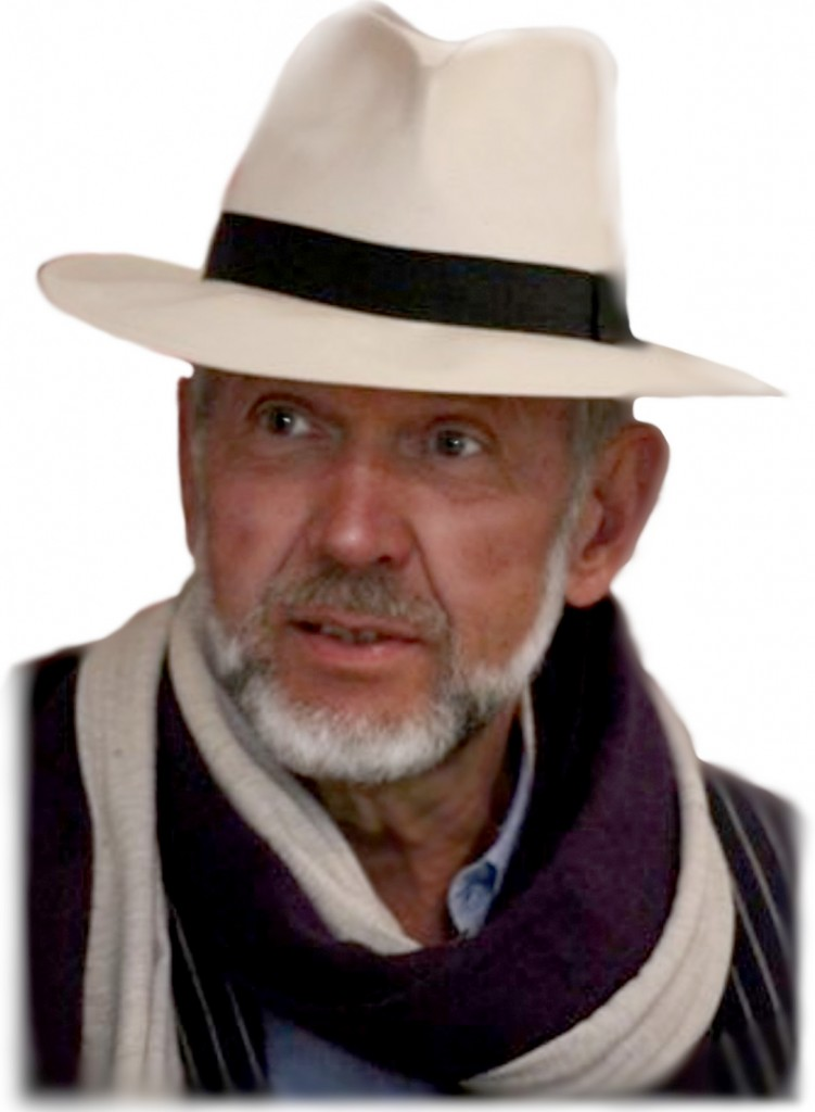 Holger Wassgren