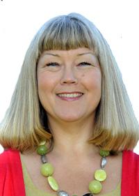 Gitte Caous