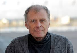 Anders Kilner