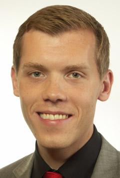 Johan Hultberg
