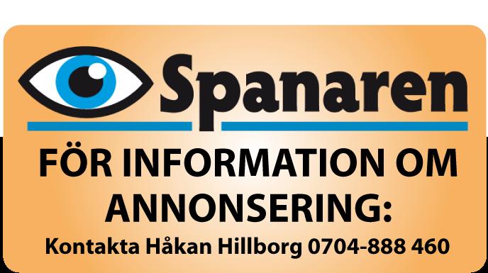 annons spanaren2