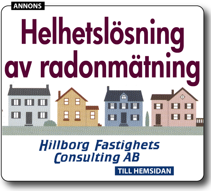 hillborg consulting