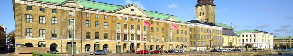 Nyhet på lokalsekretariatet: Kvibergs museum har lagts ned.
