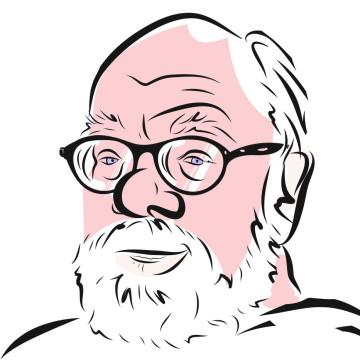 Göran Bjelkendal