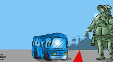 Kollektivtrafik2