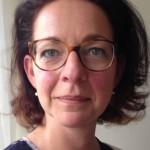 Linda Widenström