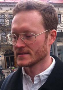Martin Sila, 33 år, Göteborg: -- Nej, jag känner inte till lagen. Så länge man inte behöver vård finns heller ingen anledning att tänka på byte av vårdcentral.