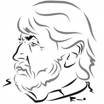 Jan Strid