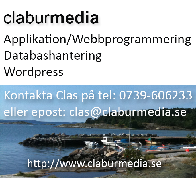 clabur media