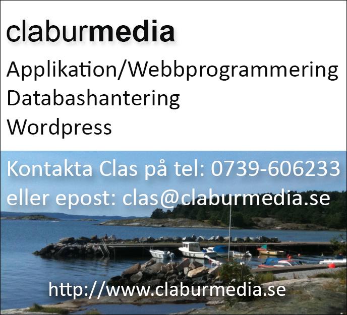 clabur media