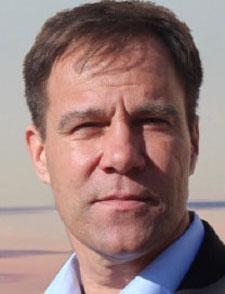 Martin Wannholt