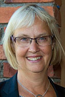 Lena Erixon