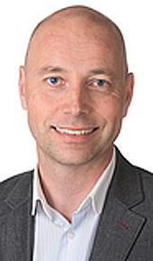 Rickard Ernebäck