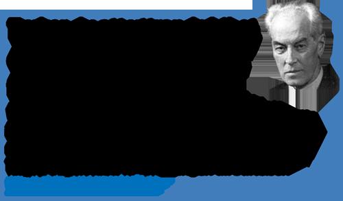 torgnysegerstedt.se