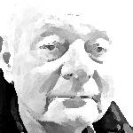 Göran Ekstedt