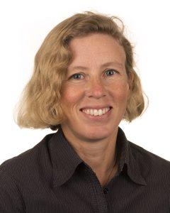 Sofia Werner