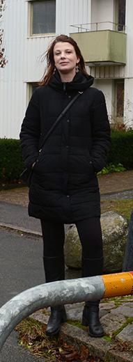 Hyresgästföreningen Norra Göteborg